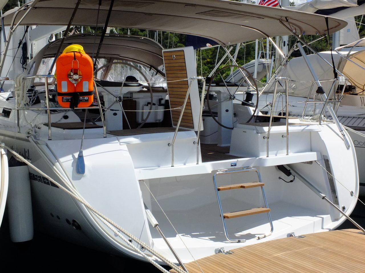 pitter yachting yachtcharter bavaria cruiser 56 breathless. Black Bedroom Furniture Sets. Home Design Ideas