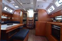 Bavaria Cruiser 46 - 4 cab. :: Lavanta