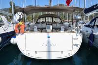 Bavaria Cruiser 46 - 4 cab. :: Felicitas