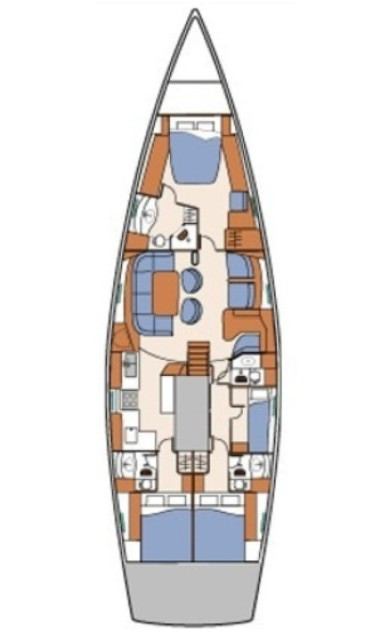 http://ws.nausys.com/rest/yacht/1061727/pictures/layout.jpg