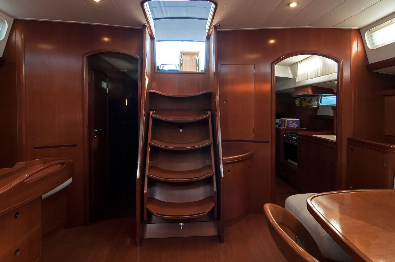 https://ws.nausys.com/CBMS-external/rest/yacht/1061727/pictures/p3.jpeg