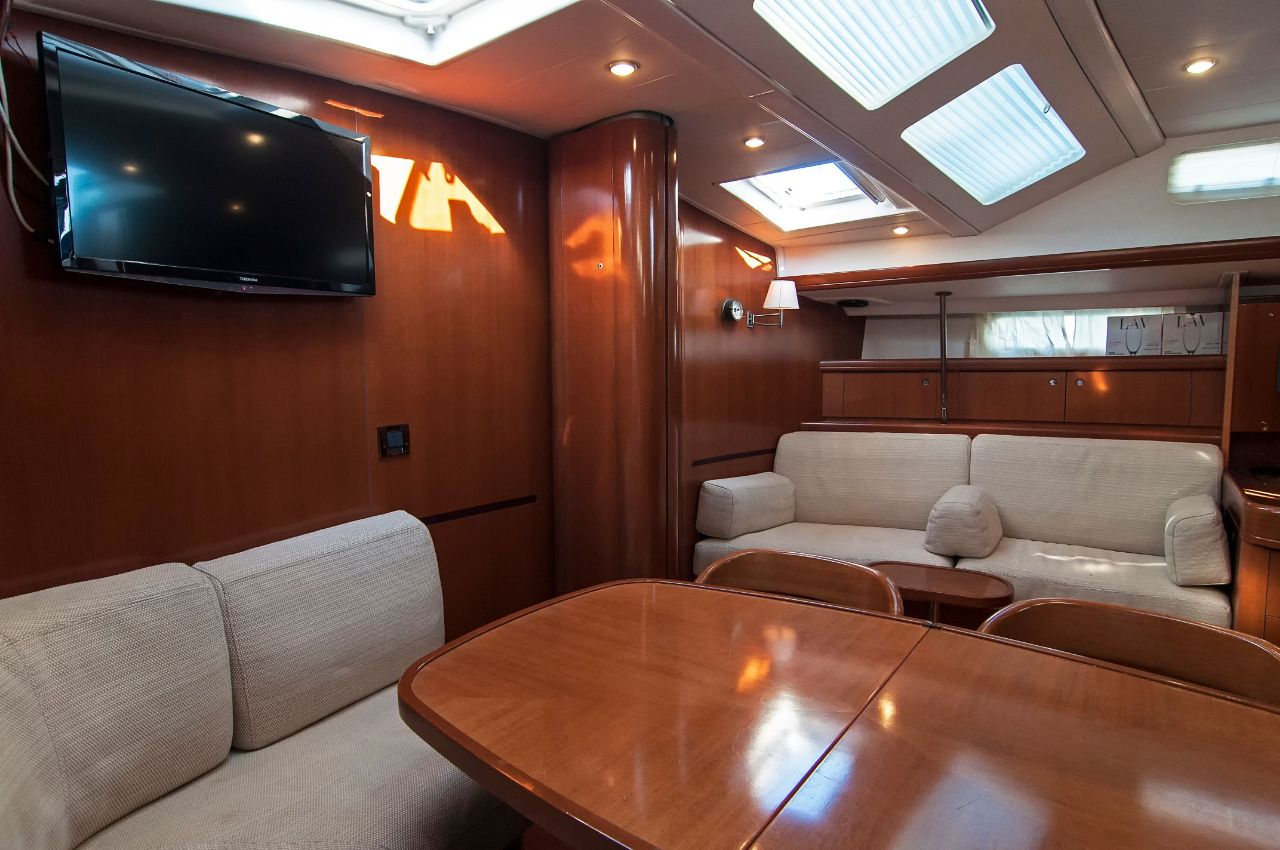 https://ws.nausys.com/rest/yacht/1061727/pictures/p8.jpeg