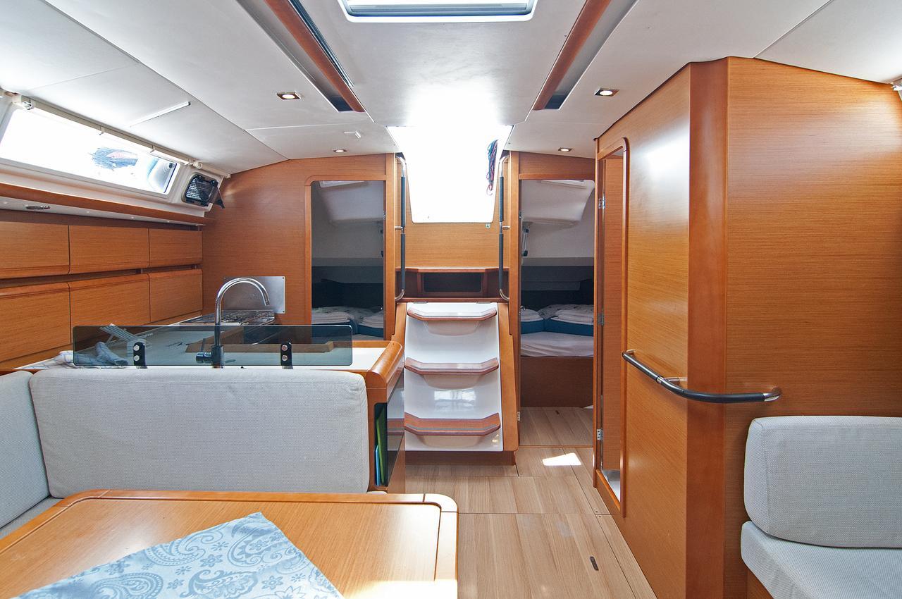 https://ws.nausys.com/CBMS-external/rest/yacht/1061728/pictures/p5.jpg