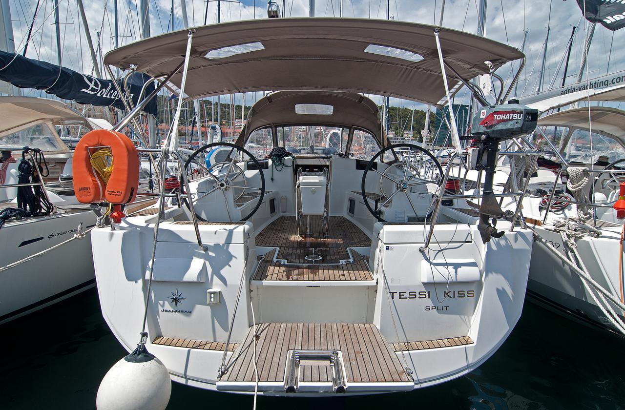 https://ws.nausys.com/rest/yacht/1061729/pictures/n.jpg