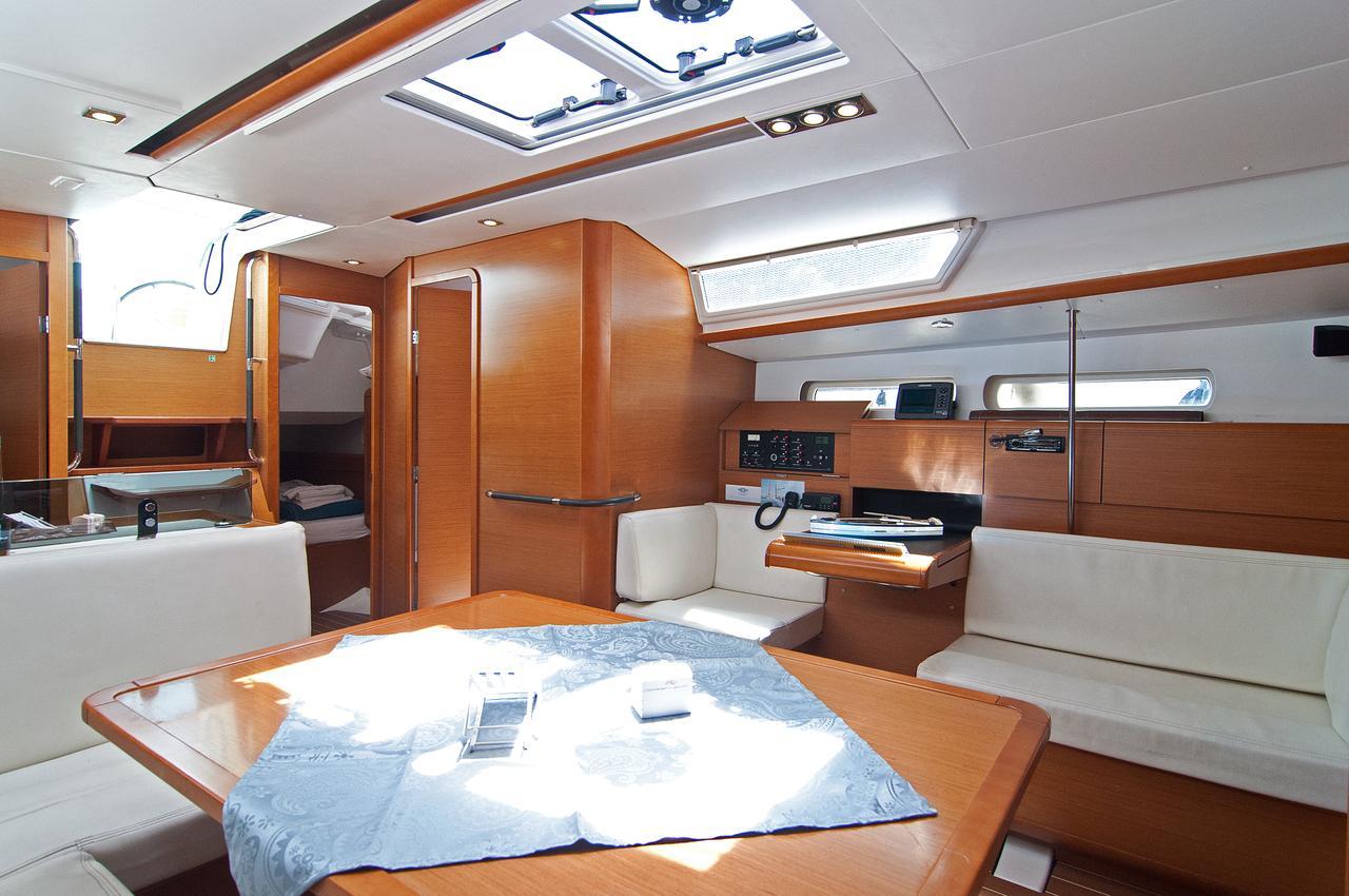 https://ws.nausys.com/CBMS-external/rest/yacht/1061729/pictures/p4.jpg