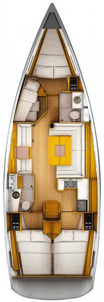 http://ws.nausys.com/rest/yacht/1061776/pictures/layout.jpg