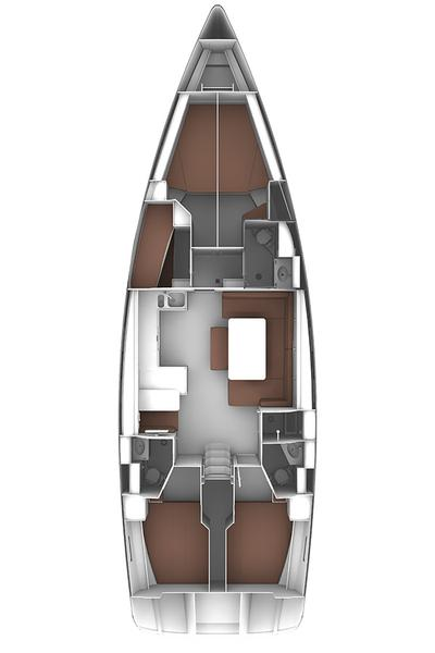 http://ws.nausys.com/rest/yacht/1070216/pictures/layout.jpg