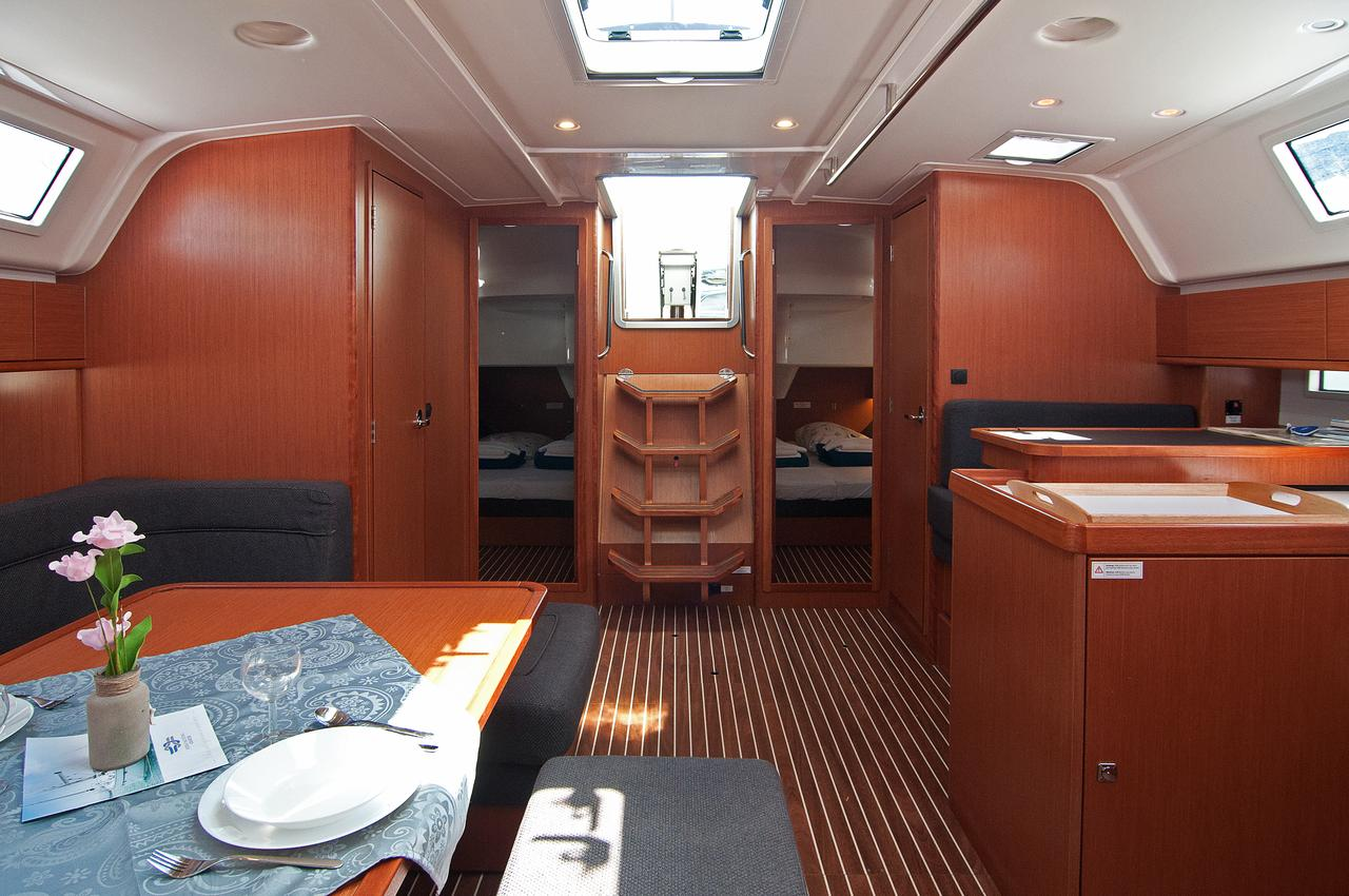 https://ws.nausys.com/CBMS-external/rest/yacht/1070216/pictures/p5.jpg