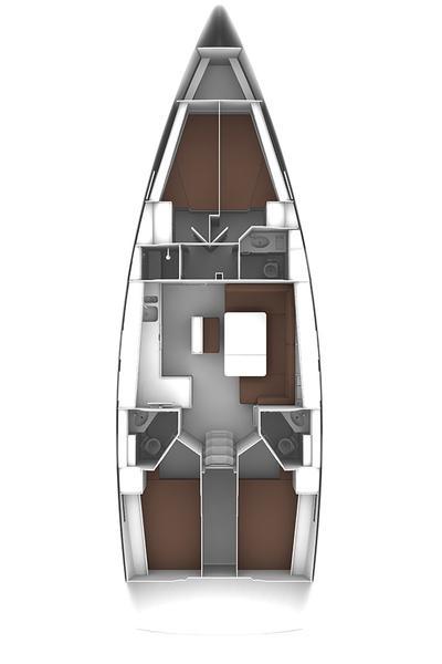 https://ws.nausys.com/CBMS-external/rest/yacht/1070218/pictures/layout.jpg