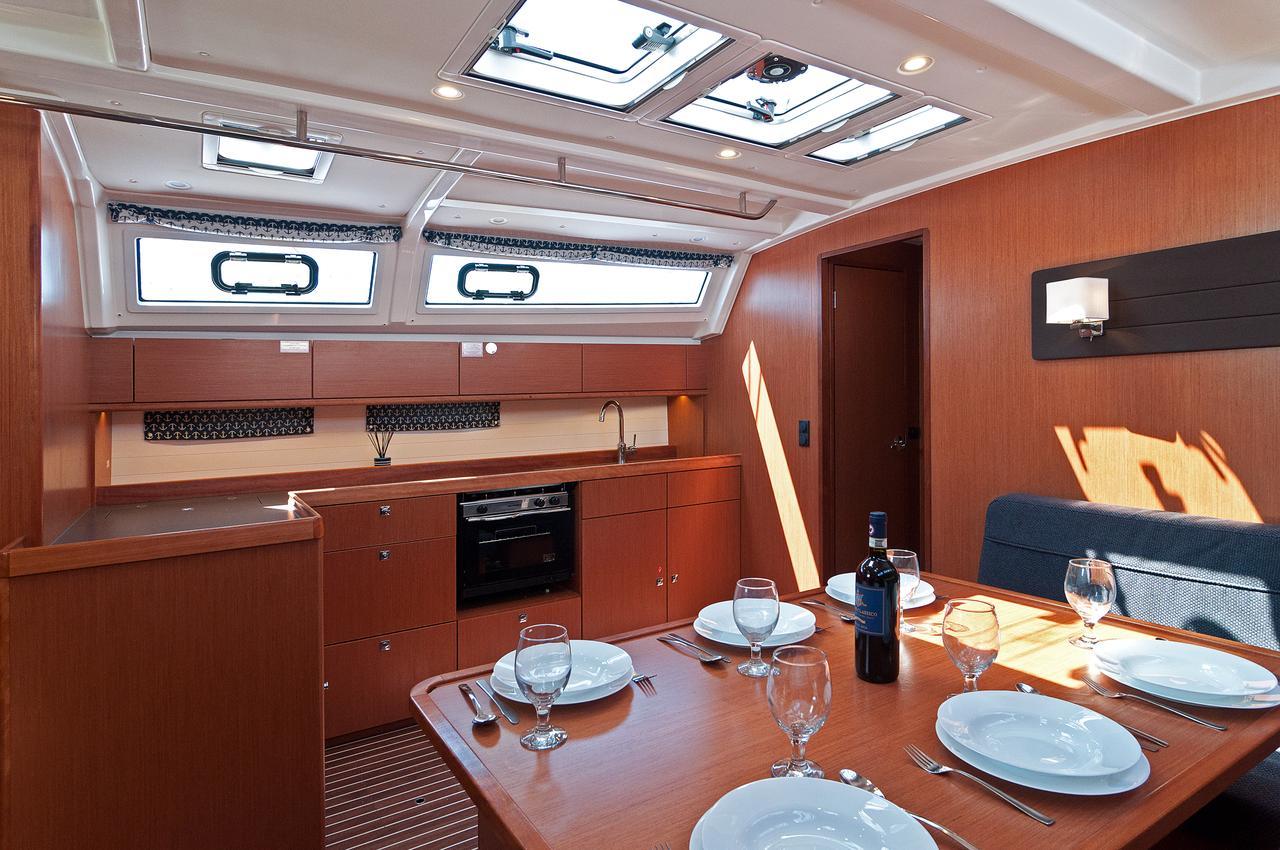 https://ws.nausys.com/CBMS-external/rest/yacht/1070218/pictures/p6.jpg
