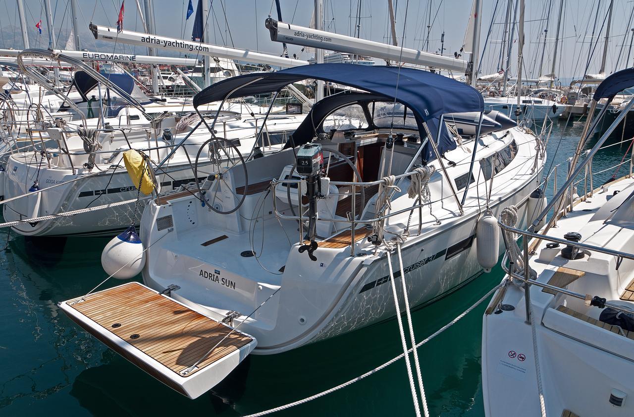 https://ws.nausys.com/CBMS-external/rest/yacht/1070219/pictures/n1.jpg