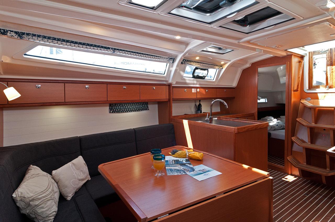 https://ws.nausys.com/CBMS-external/rest/yacht/1070219/pictures/p3.jpg