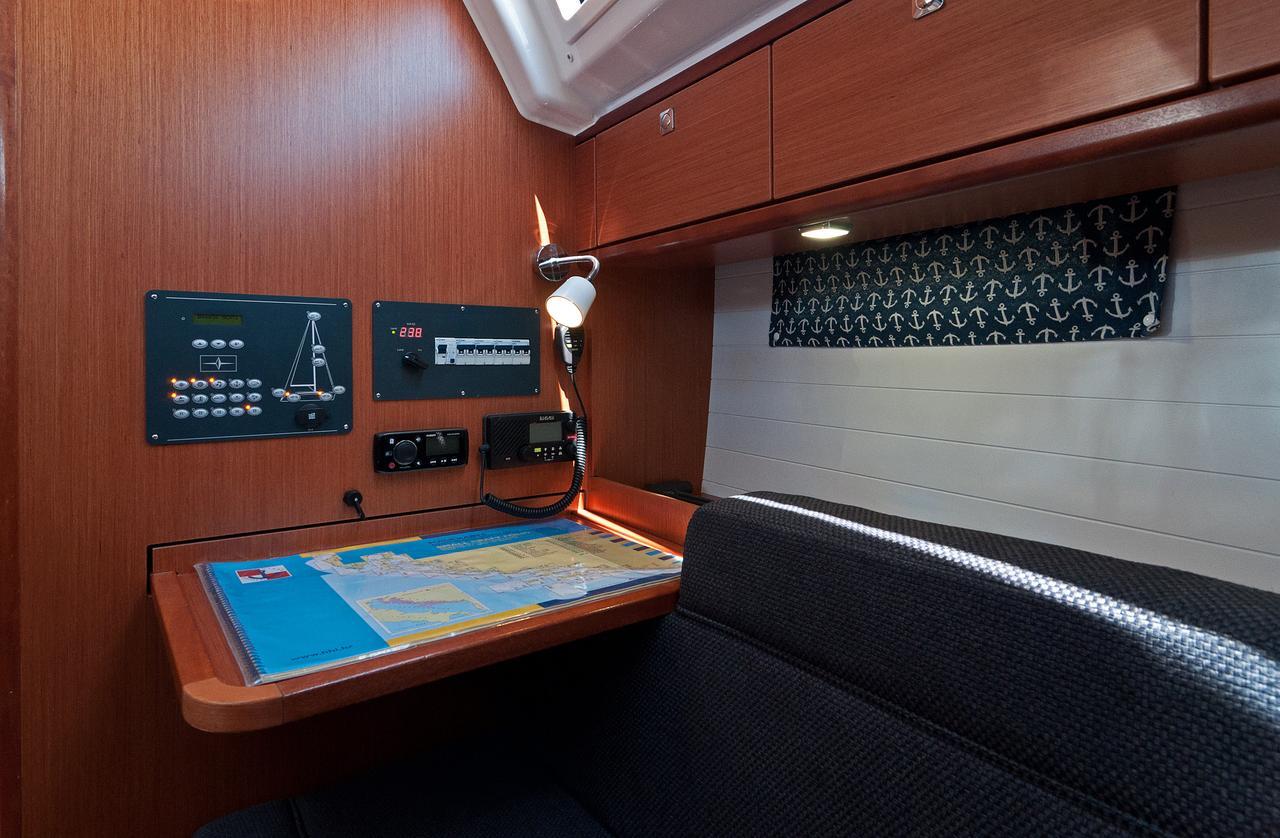 https://ws.nausys.com/rest/yacht/1070219/pictures/p5.jpg