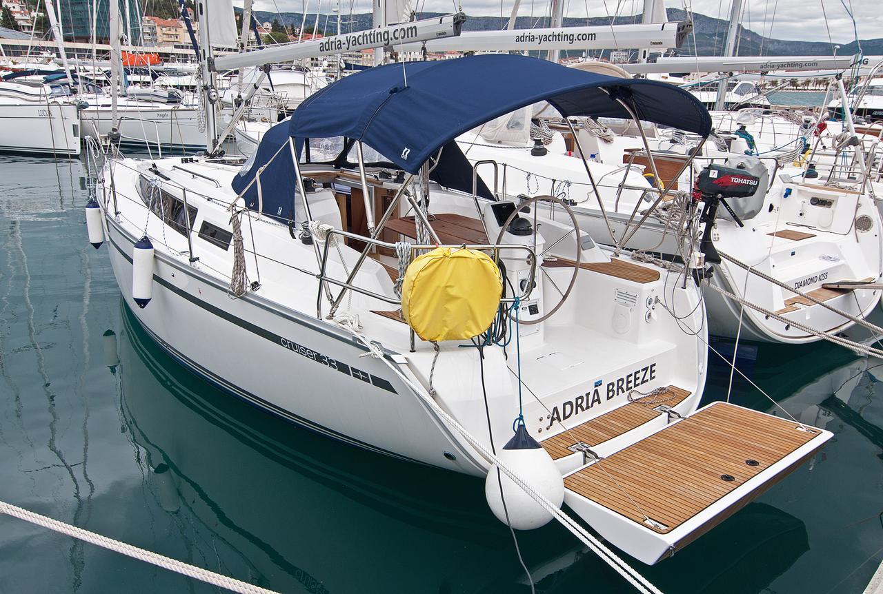 https://ws.nausys.com/CBMS-external/rest/yacht/1070220/pictures/n.jpg