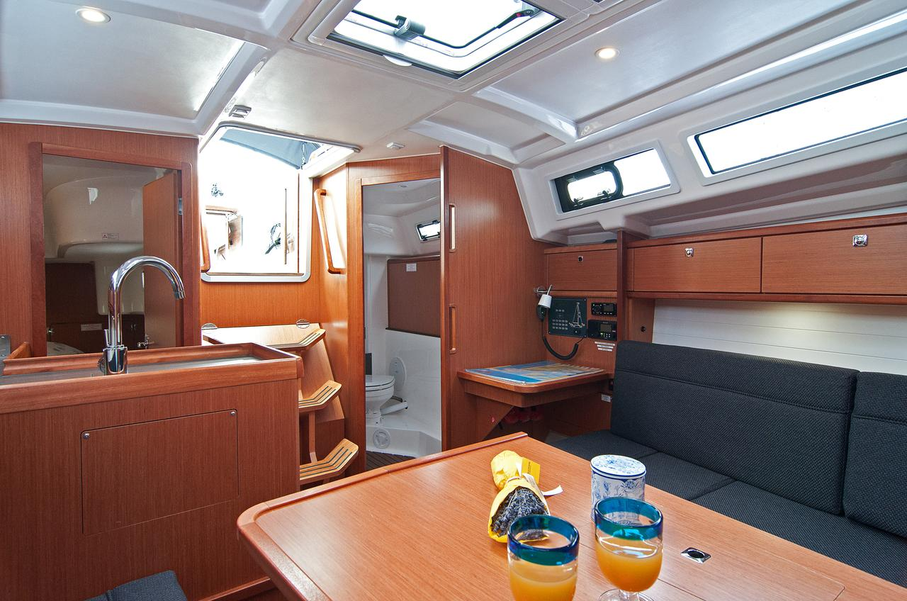 https://ws.nausys.com/CBMS-external/rest/yacht/1070220/pictures/p5.jpg