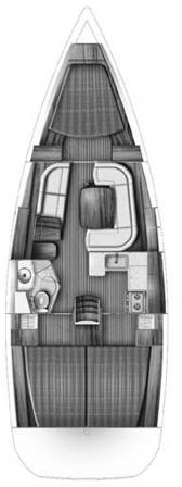 http://ws.nausys.com/rest/yacht/1073058/pictures/layout.jpg