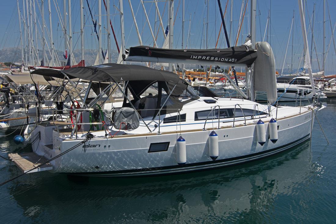 https://ws.nausys.com/CBMS-external/rest/yacht/11328394/pictures/n2.jpg
