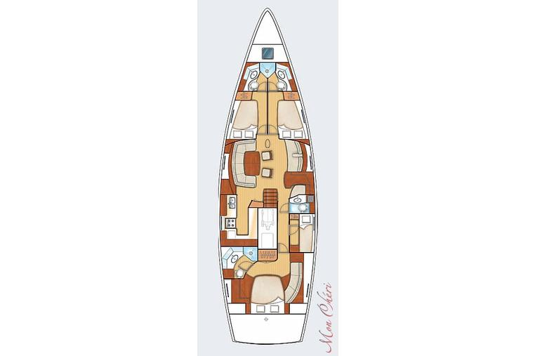 http://ws.nausys.com/rest/yacht/1296536/pictures/layout.jpg