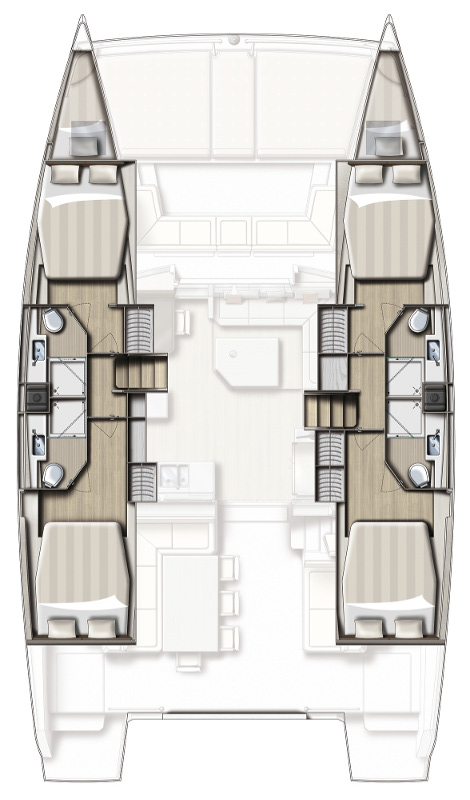 http://ws.nausys.com/rest/yacht/1355599/pictures/layout.jpg