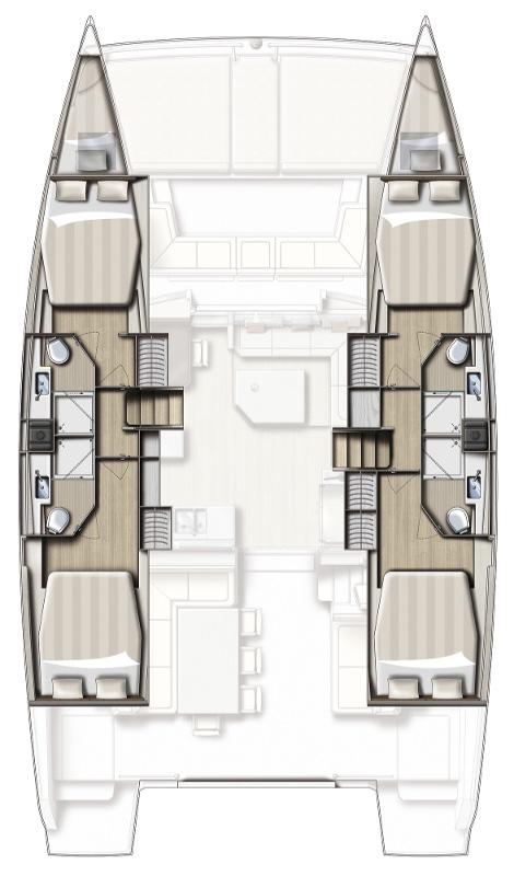 https://ws.nausys.com/CBMS-external/rest/yacht/1355599/pictures/layout.jpg