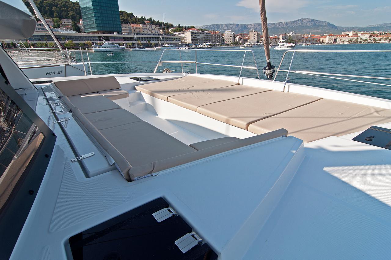 https://ws.nausys.com/CBMS-external/rest/yacht/1355599/pictures/n3.jpg
