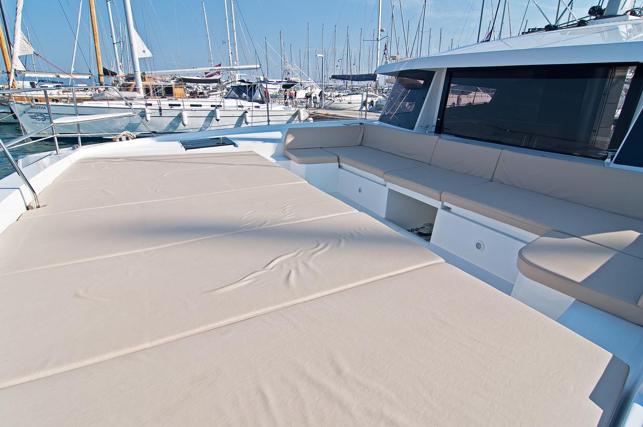 https://ws.nausys.com/CBMS-external/rest/yacht/1355599/pictures/n4.jpg
