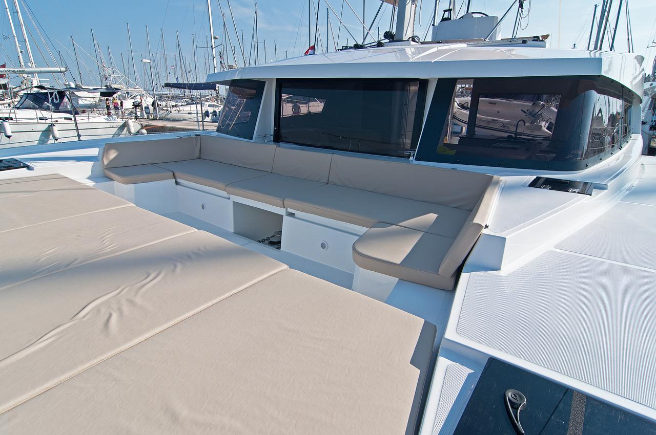 https://ws.nausys.com/CBMS-external/rest/yacht/1355599/pictures/n5.jpg