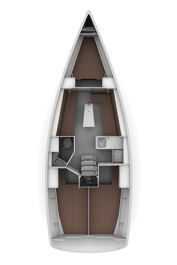 https://ws.nausys.com/CBMS-external/rest/yacht/1364147/pictures/layout.jpg