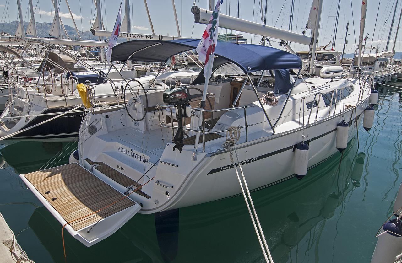 https://ws.nausys.com/CBMS-external/rest/yacht/1364185/pictures/n.jpg