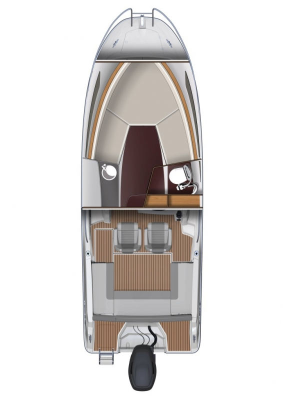 https://ws.nausys.com/rest/yacht/1394069/pictures/layout.jpg