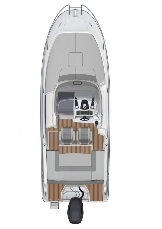 https://ws.nausys.com/rest/yacht/1394095/pictures/layout.jpg