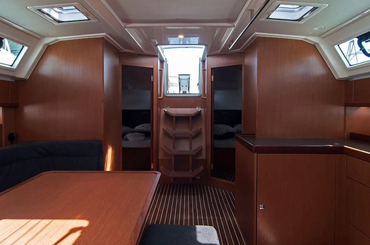 https://ws.nausys.com/rest/yacht/4312550/pictures/p2.jpeg