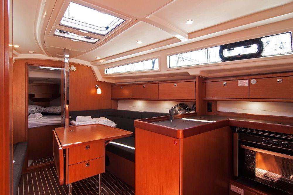 https://ws.nausys.com/CBMS-external/rest/yacht/4616933/pictures/p.jpeg