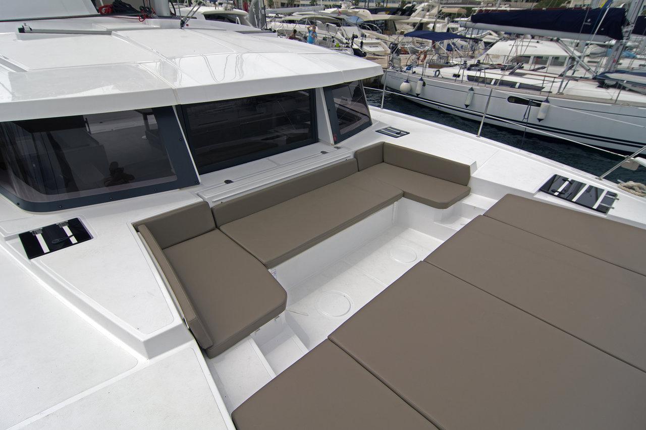 https://ws.nausys.com/CBMS-external/rest/yacht/8030797/pictures/n3.jpg