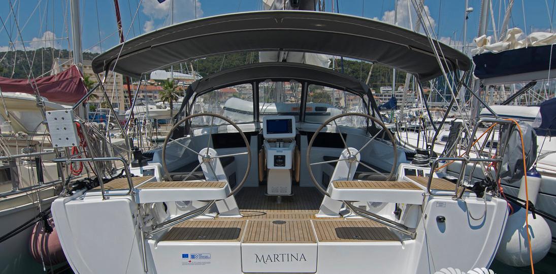 https://ws.nausys.com/CBMS-external/rest/yacht/8366838/pictures/n.jpg