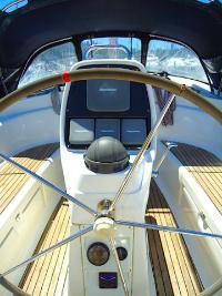 Bavaria 39 Cruiser - Ariela