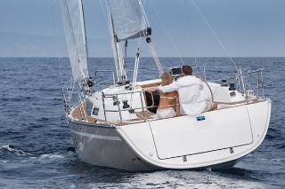 Bavaria Cruiser 33 Sea Lion NEW
