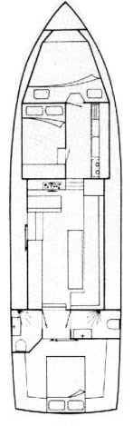 Payo 1225, Daniela II