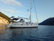 Bavaria Cruiser 41 - 3 cab. - Multihull Yachting