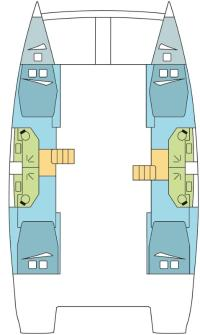 image_layout