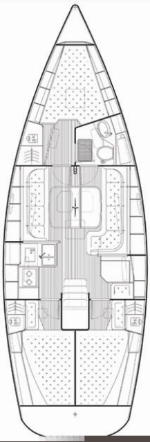 http://ws.nausys.com/rest/yacht/1061748/pictures/layout.jpg