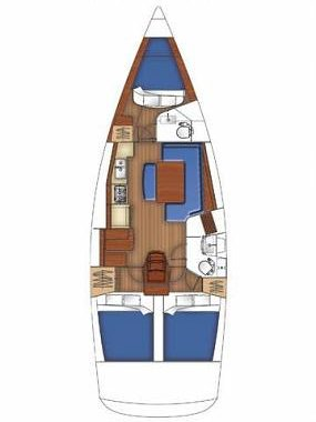 https://ws.nausys.com/rest/yachtModel/100309/pictures/layout.jpg
