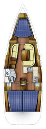 http://ws.nausys.com/rest/yacht/1061742/pictures/layout.jpg