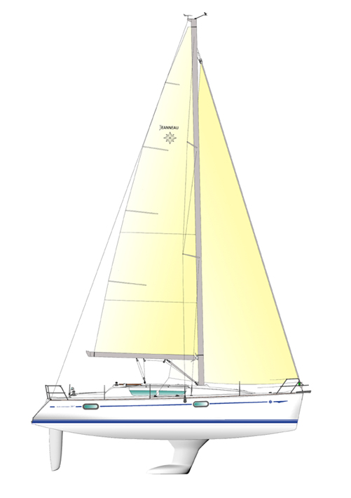 http://ws.nausys.com/rest/yacht/1061742/pictures/n_VoilureSO39iinternet.jpg