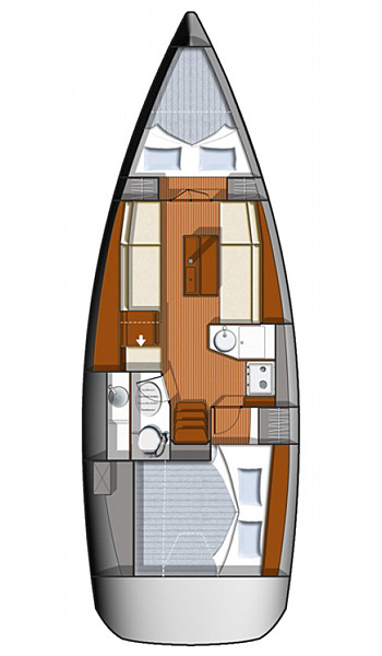 https://ws.nausys.com/rest/yachtModel/100354/pictures/layout.jpg