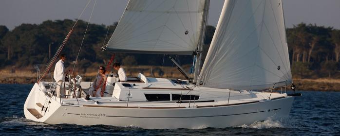 http://ws.nausys.com/rest/yacht/1061745/pictures/nsun_odyssey_33i_1.jpg