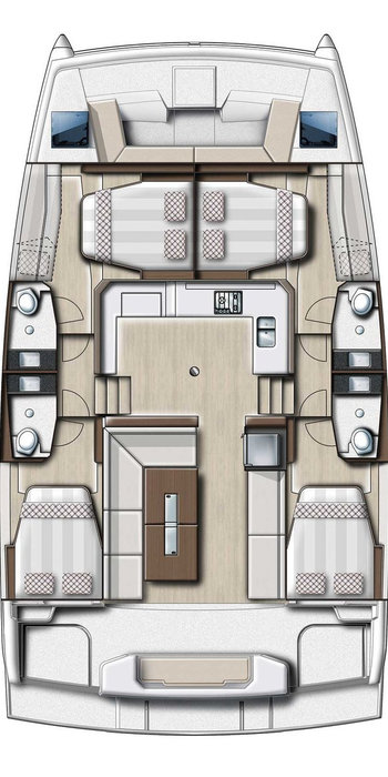 https://ws.nausys.com/CBMS-external/rest/yachtModel/10306352/pictures/layout.jpg