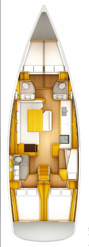 https://ws.nausys.com/rest/yachtModel/1070507/pictures/layout.png