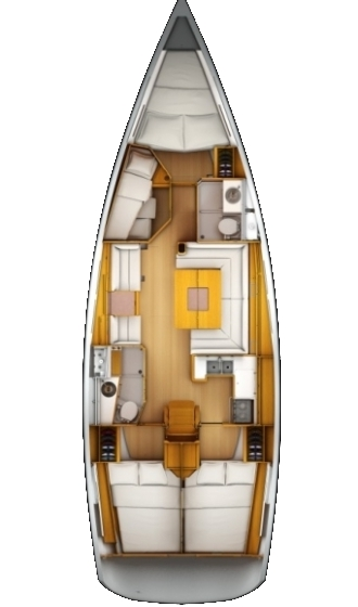 https://ws.nausys.com/CBMS-external/rest/yachtModel/119451/pictures/layout.jpg