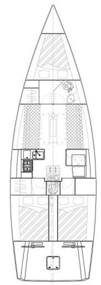 Archambault 40 - Jonathan RR